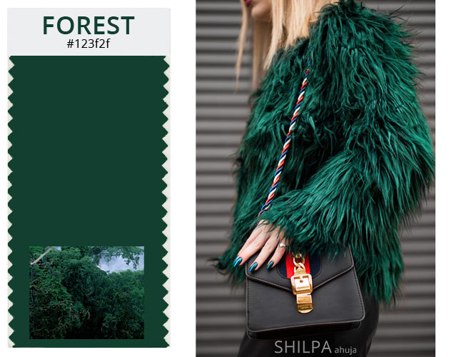 winter-colors-forest-green-fashion-christmas-festive-cute-style