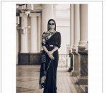 Sabyasachi Best Saree Blouse Trends 2019
