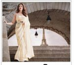 Sabyasachi Latest Saree Blouse Trends 2019 Aishwarya Rai