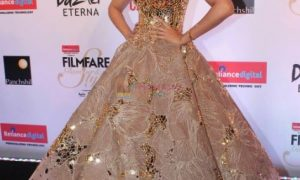 ball gown types of indian gowns styles designs