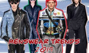 latest-menswear-fashion-trends-fall-2019-fw19-mens-style