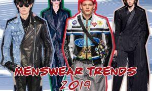 latest-menswear-fashion-trends-fall-2019-fw19-mens-style