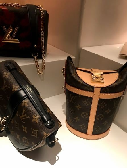 louis vuitton chennai fashion blogger