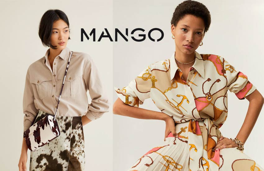 most-popular-womens-apparel-brands-1-india-western-mango