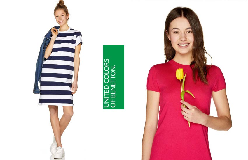 most-popular-womens-fashion-brands-india-benetton-casual