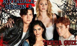 riverdale-trivia-quiz-season-3-ultimate-s3-knowledge