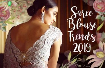 saree-blouse-designs-2019-trends-latest-top-best-patterns-back