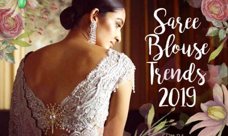 saree-blouse-designs-2019-trends-latest-top-best-patterns-back