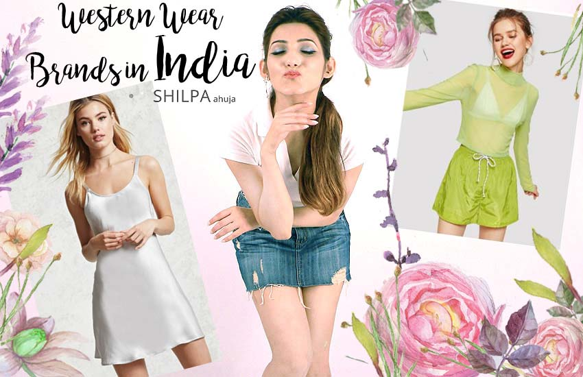 top-western-wear-brands-in-india-fashion-shopping-clothing-apparel