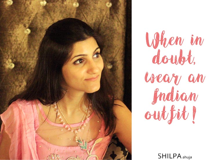 traditional-outfit-quotes-for-instagram-indian-ethnic-wear