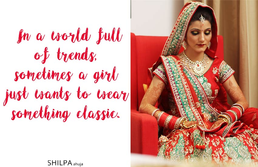 traditional-quotes-for-instagram-outfit-ethnic-wear