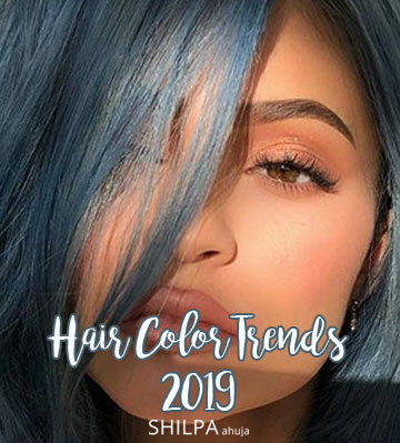 11-Hair-Color-Trends-for-2019-Coolest-Celeb-Insta-Inspired-Shades
