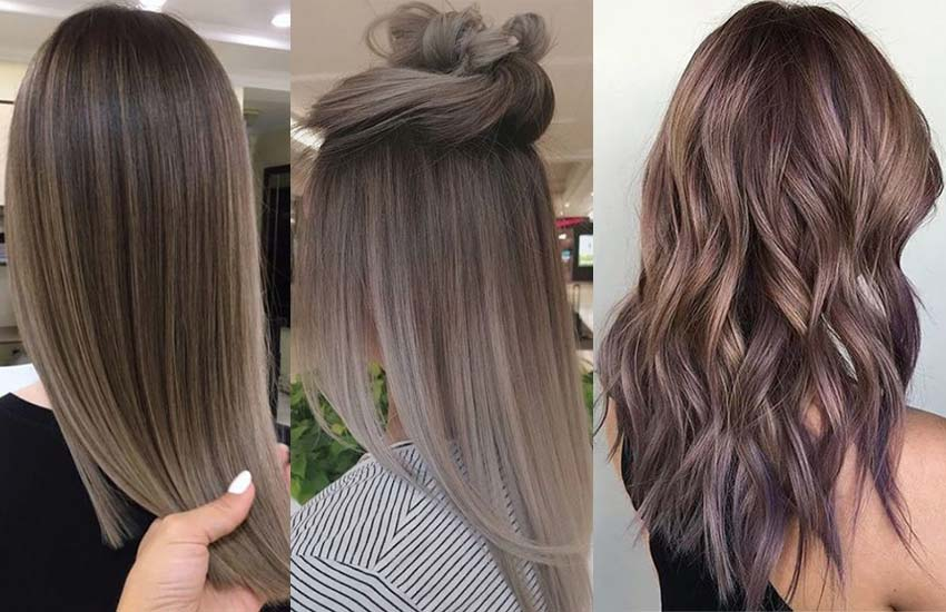 2019-Top-Hair-Colors-Ombre-Mushroom-Ideas