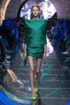 Balenciaga Trending Fashion Styles Spring Summer 2019 SS19 Edgy