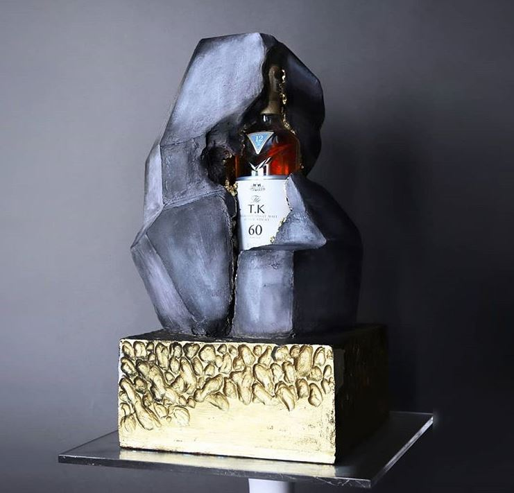 Beautiful Birthday Cakes 2019 Sculptural lima.cakes