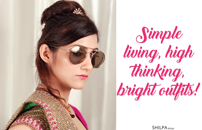 Punjabi-Suit-Quotes-in-English-suit-salwar-shalwar-indian-outfit-captions