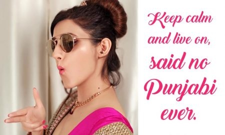 Punjabi-swag-Quotes-in-English-sassy-attitude-captions
