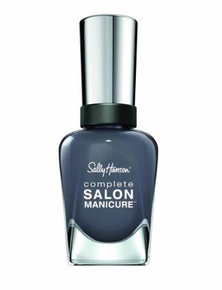 Sally Hansen-Juniper-Hottest Nail Colors Fall 2019