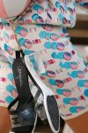Shoe-Shopping-Spring-Summer-2019-Chanel-Plexi