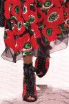 Shoe-Trends-Spring-Summer-2019-Dolce-Gabbana-Floral-Print