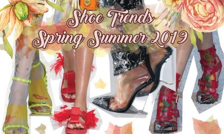 Shoe-Trends-Spring-Summer-2019-trendy-shoes-footwear-trending