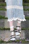 Top-Shoe-Trends-Spring-Summer-2019-Rodarte-Tie-Up-Bows