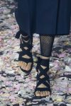 Trendy-Shoes-Spring-Summer-2019-Dior-Strappy-Sandals
