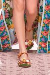 Trendy-Shoes-Spring-Summer-2019-Dolce-Gabbana-Strappy-Sandals