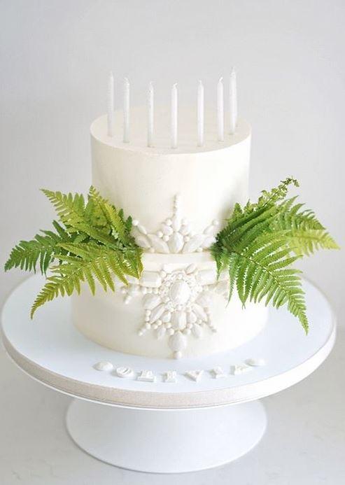 cakebesidetheseaside
