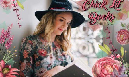chick-lit-books 2019 best top popular must read
