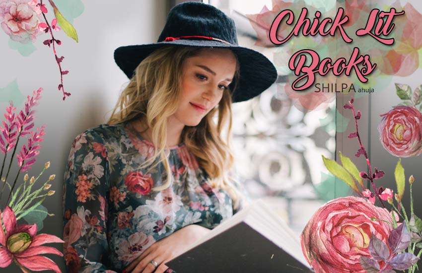 New Chick Lit Books 2019 best top popular must read