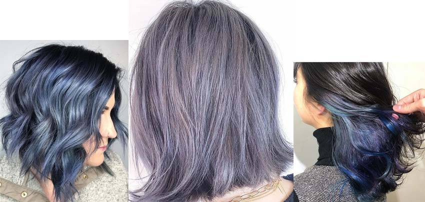 denim-hair-top Hair Color Trends for 2019 ombre-balayage-2019