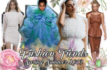 fashion-trends-spring-summer-2019-forecast-styles-trending-popular