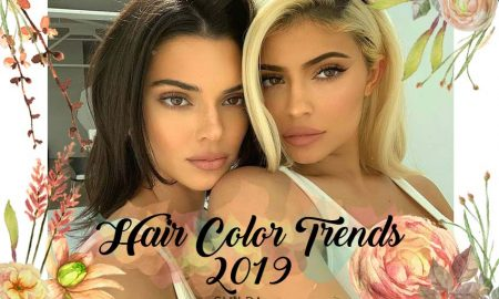 hair-color-trends-2019-ideas-balayage-best-top-popular-celeb