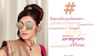 instagram-hashtags-for-saree-day-ethnic-wear-best-tags-popular-1