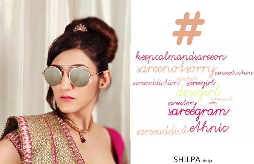 saree hashtags instagram-hashtags-for-saree-day-ethnic-wear-best-tags-popular-1