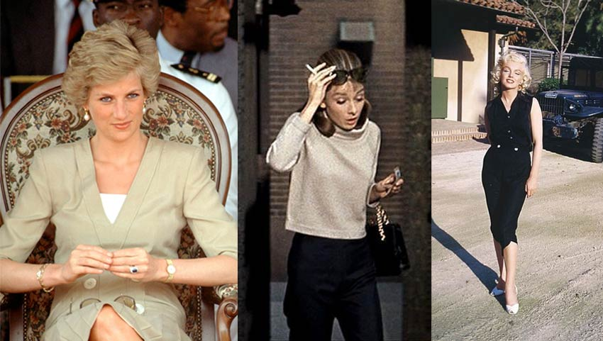 neutral-wardrobe-princess-diana-icon-fashion-minimalist-colors