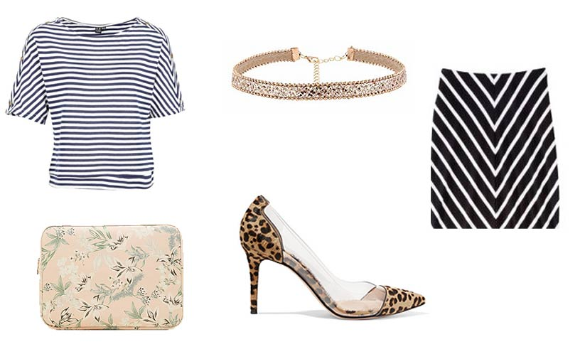 pieces-of-interest-statement-neutral-clothing-accessories