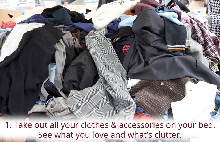 see-minimalist-wardrobe-capsule-formula-rules-womens