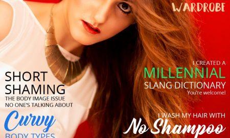shilpa-ahuja-online-digital-fashion-magazine-style-best 2019-top-cover
