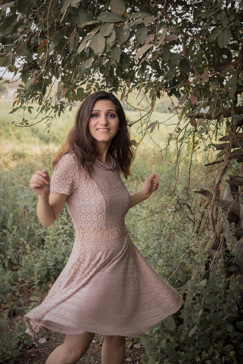 shilpa ahuja piamony photography fashion blogger digital magazine