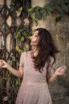 shilpa ahuja piamony photography neena majumdar fashion shoot