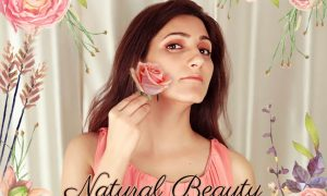 How to Look Beautiful without Makeup good naturally natural beauty