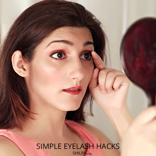 MAKEUP-SIMPLE-EYElash-hacks-how-to-beauty-tricks-pro