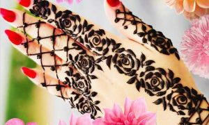 beautiful-latest-mehendi-design-for-all-occasions-simple-easy
