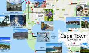 cape-town-places-to-see-South-Africa-Travel-Blog-tips-itinerary