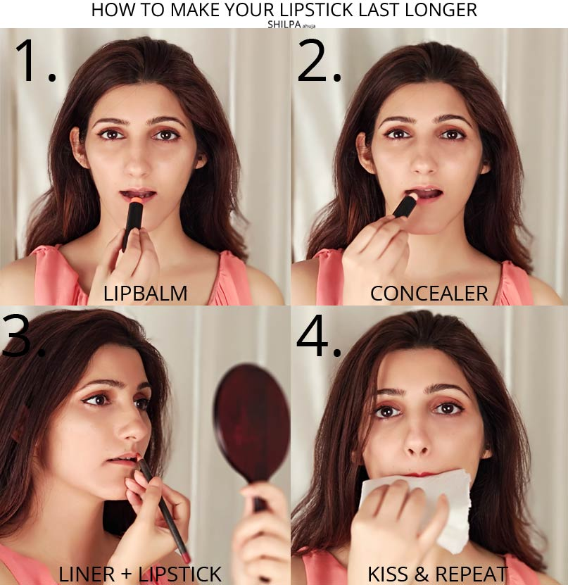 how-to-make-your-lipstick-last-longer-makeup-tips-tricks-hacks