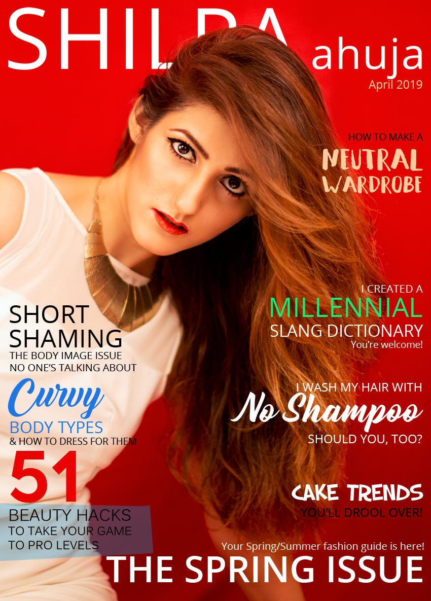 shilpa-ahuja-online-digital-fashion-magazine-style-best 2019-top-cover 1