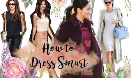 what-are-smart-casuals-dress-code-how-to-dress-smart