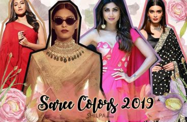 latest-saree-color-trends-2019-indian-fashion-week-bollywood-celeb